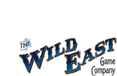 Wild East Game Company